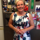 Sharon from Inverness   Woman   56 years old   Leo