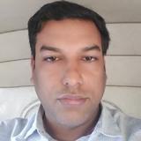 Shekhar40Bxq from Calcutta   Man   35 years old   Aquarius