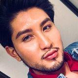 Rober from Sherman Oaks | Man | 25 years old | Virgo