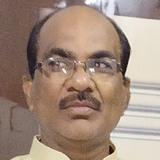 Shrikrishna from Pune   Man   45 years old   Leo
