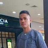 Dullah from Surabaya | Man | 33 years old | Taurus