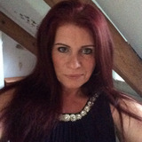 Red from Plymouth | Woman | 48 years old | Capricorn