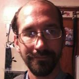 Mrj from North Bennington | Man | 43 years old | Cancer