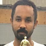 Kooda from Alexandria | Man | 37 years old | Virgo