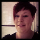 Xfrenchiex from Holbeach | Woman | 34 years old | Aquarius