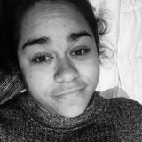 Renee from Waipawa | Woman | 27 years old | Capricorn