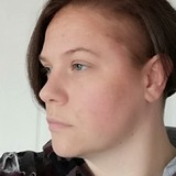 Vickrob from Glasgow | Woman | 38 years old | Cancer