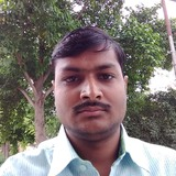 Abhi from Vrindavan   Man   27 years old   Libra