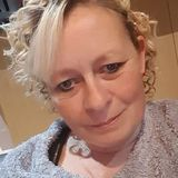 Gill from Leeds | Woman | 51 years old | Cancer