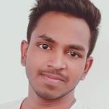 Darshan from Morbi   Man   25 years old   Aries