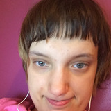 Cossimaparadine from Brighton | Woman | 30 years old | Sagittarius