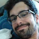 Guihdarero from San Fernando | Man | 30 years old | Leo