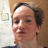 Babiisnuggles from Brunswick | Woman | 30 years old | Leo
