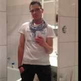 Danieltoskana from Bochum | Man | 37 years old | Virgo