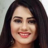 Suji from Tiruchchirappalli | Woman | 27 years old | Virgo