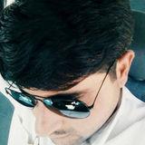 Abdul from Al `Ayn | Man | 34 years old | Libra