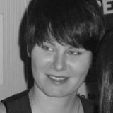 Dee from Dunedin | Woman | 38 years old | Leo