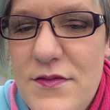 Fifegal from Glenrothes | Woman | 37 years old | Pisces