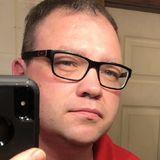 Scott from Omaha | Man | 45 years old | Virgo