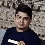 Ikki from Gwalior | Man | 29 years old | Aquarius