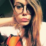 Tiffany from Grenoble | Woman | 27 years old | Libra
