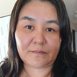 Kellysemanspy from Bonnyville   Woman   43 years old   Cancer