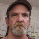 Aaron from Shelby | Man | 50 years old | Gemini