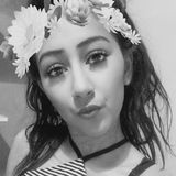 Jasmin from Bournemouth | Woman | 30 years old | Capricorn