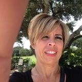 Deedee from Houston | Woman | 51 years old | Leo