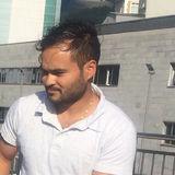 Tony from Ondarroa | Man | 31 years old | Capricorn