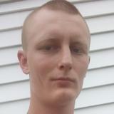 Joshua from Clinton | Man | 23 years old | Sagittarius