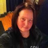 Beverlyann from Minersville   Woman   46 years old   Capricorn