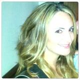 Dorothea from Ellicott City | Woman | 33 years old | Leo