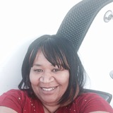 Mzwright from Navarre | Woman | 48 years old | Pisces