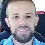 Brunov from Vega Alta | Man | 31 years old | Aries