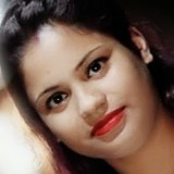 Chatterjeedia3 from Barddhaman | Woman | 23 years old | Pisces