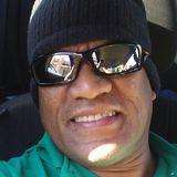 Jacky from Springdale | Man | 41 years old | Taurus