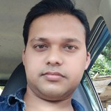 Jiban from Lumding Railway Colony | Man | 34 years old | Virgo
