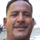 Colombianito from Rio Grande | Man | 44 years old | Pisces