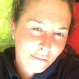 Emi from Perpignan | Woman | 37 years old | Virgo