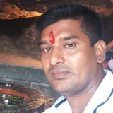 Anand from Delhi Paharganj | Man | 28 years old | Leo