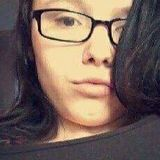 Babygirl from Olney | Woman | 20 years old | Aquarius