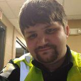 Countryboi from La Grange | Man | 27 years old | Aquarius