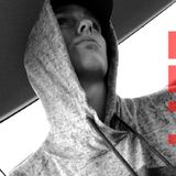 Ike from Bellville | Man | 22 years old | Scorpio