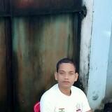 Amrit from Muzaffarpur | Woman | 24 years old | Libra
