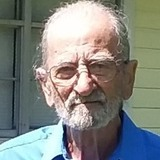 Robertposey19C from Chicago   Man   78 years old   Cancer