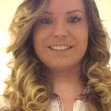 Charlottelou from Worthing | Woman | 31 years old | Sagittarius