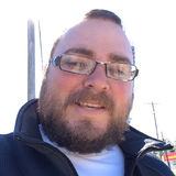 Beardedbenoit from Moss Bluff | Man | 35 years old | Cancer
