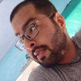 Naveenkumar from Nabha | Man | 31 years old | Capricorn