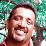 Angeloinmodesto from Modesto | Man | 50 years old | Libra